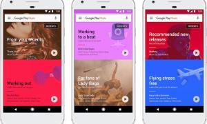google-play-music-header