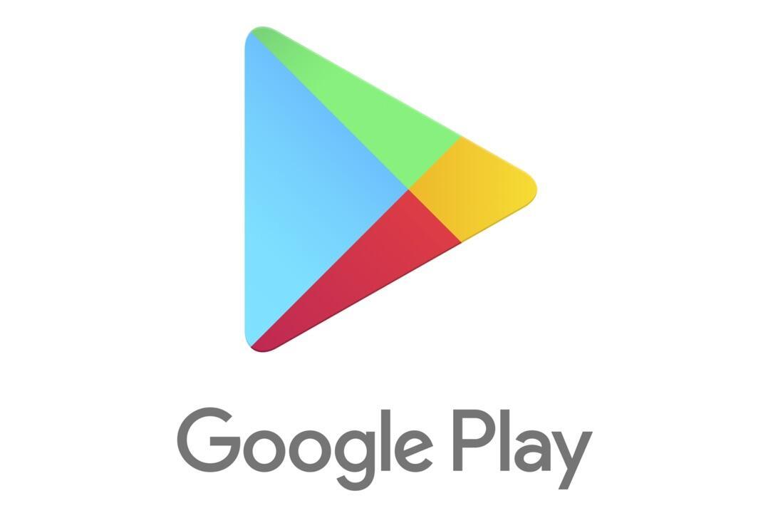 Welche Google Play Karten Gibt Es