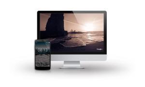 google-wallpaper-mac-android-header