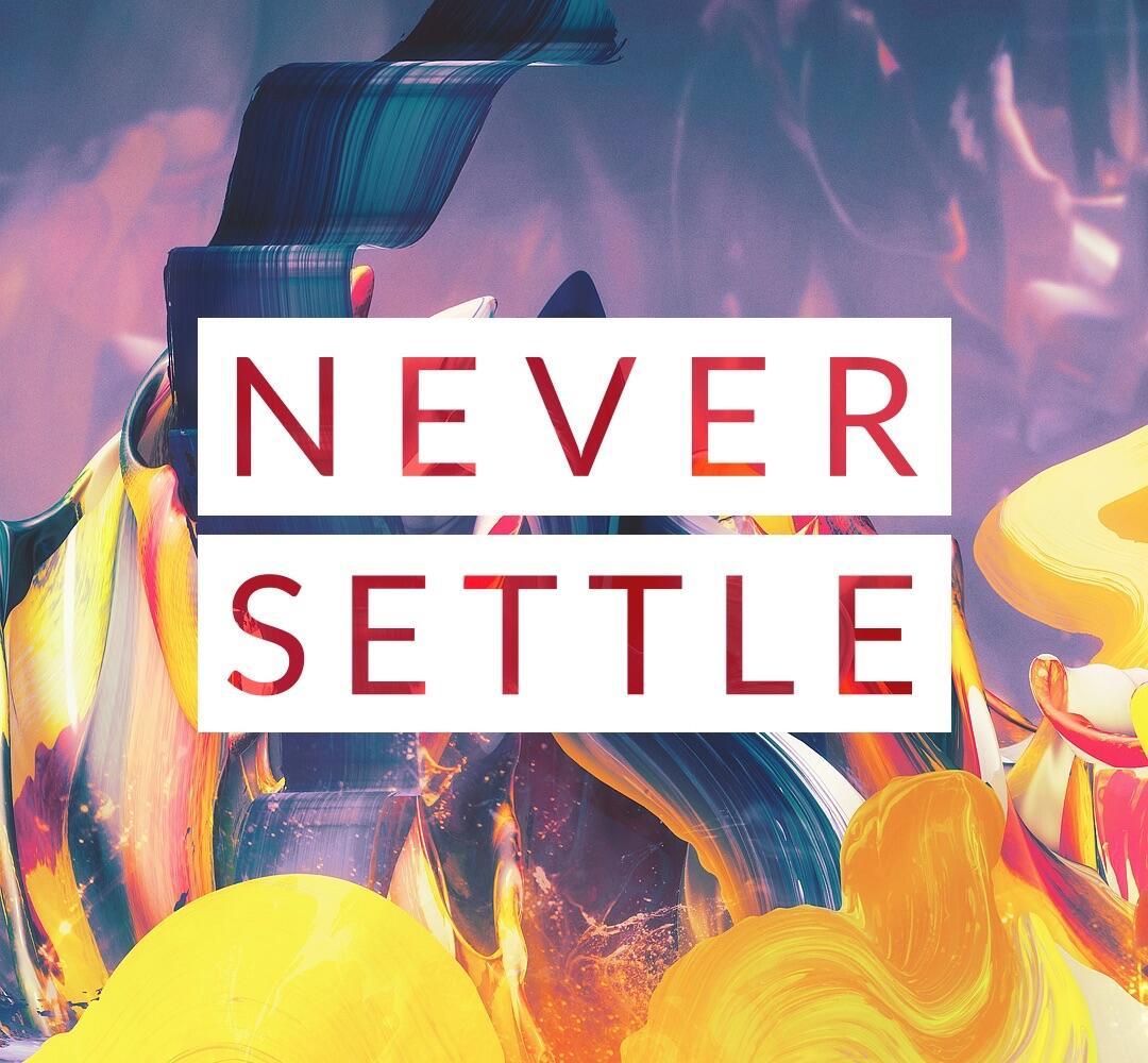 never-settle-wallpaper