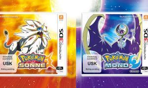 pokemon-sonne-mond-header