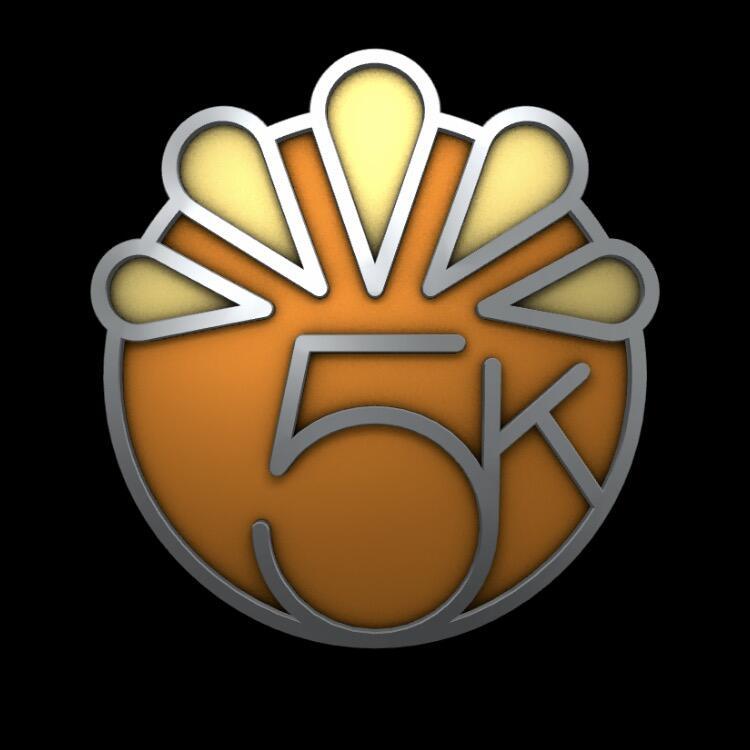 thanksgiving-badge