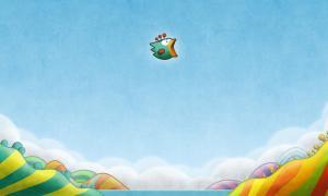 tiny-wings-header