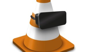 vlc-360-technical-preview