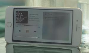 iphone-7-dive