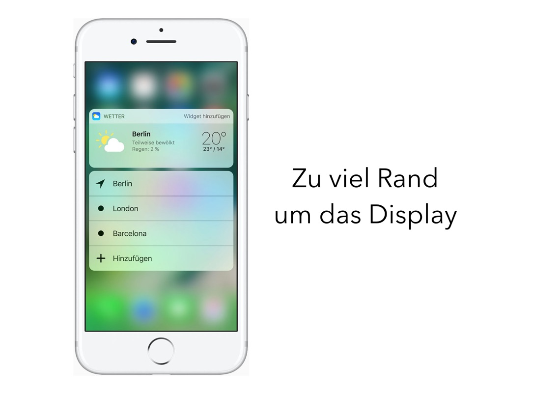 iphone-7-rand