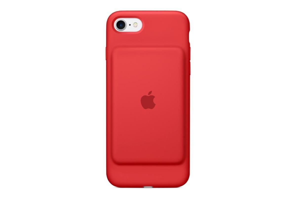 Iphone 7 Plus Rot Media Markt
