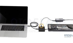 macbook-pro-13-zoll-retina