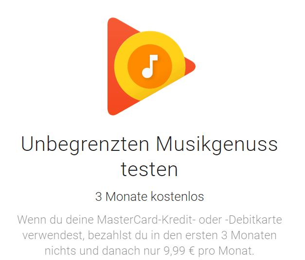 mastercard-play-music