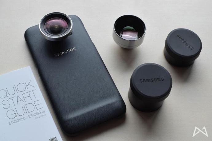 samsung-s7-edge-lens-cover-5