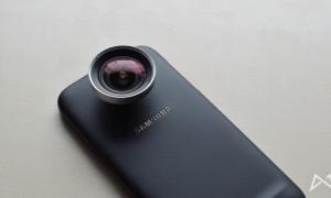 samsung-s7-edge-lens-cover-header