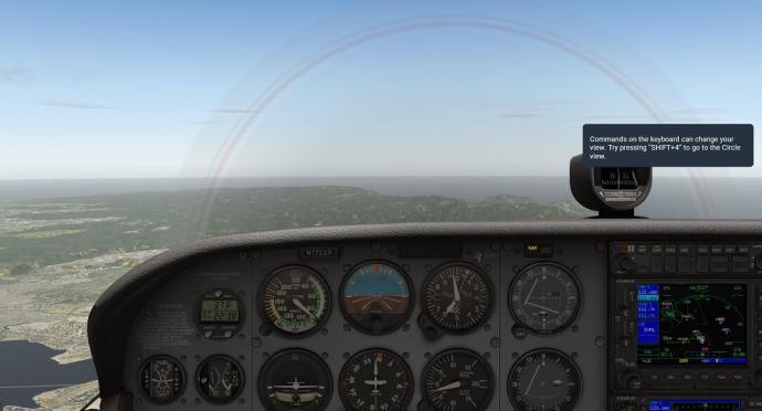 x-plane-11-screenshot