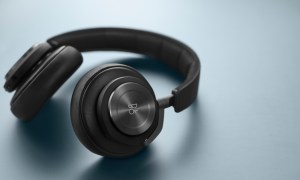 beoplay_h9
