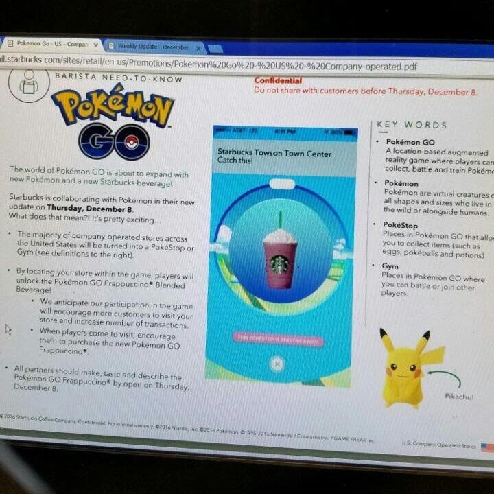 pokemon-go-starbucks-leak