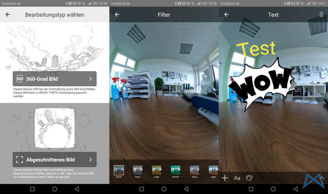 ricoh_theta_sc_filter_text_stempel