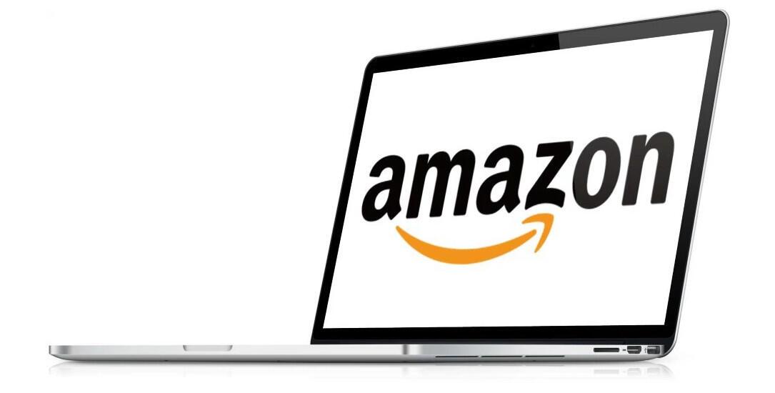 Oster-Angebote-Woche bei Amazon: Elektronik-Highlights des vierten Angebotstages
