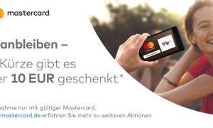amazon-mastercard-aktion-neu