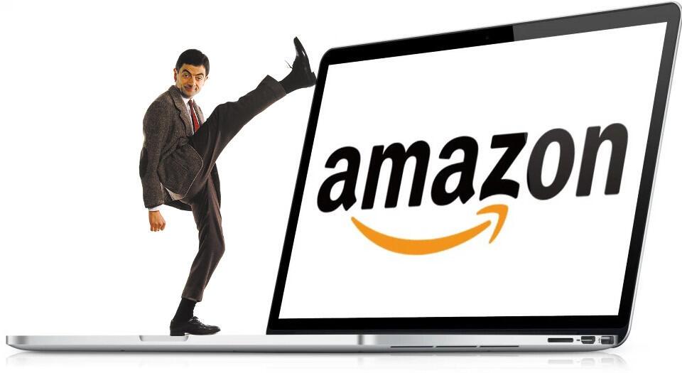 Amazon Weihnachts-Angebote-Woche: Elektronik-Highlights des fünften ...