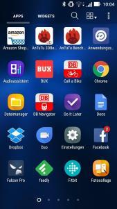 Asus_ZenFone_3_AppDrawer+1