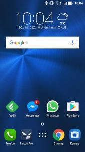 Asus_ZenFone_3_Homescreen+1
