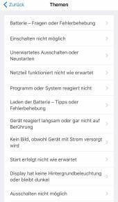 Apple Support App1