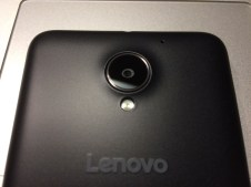 Lenovo C2 Design 3