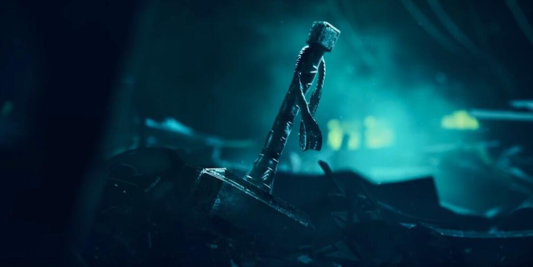 Marvel und Square Enix kündigen Avengers-Spiel für 2018 an