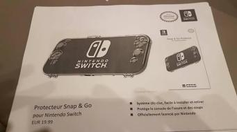 Nintendo Switch Zubehoer Leak1