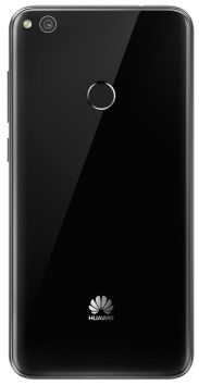 P8Lite_2017_Black_back
