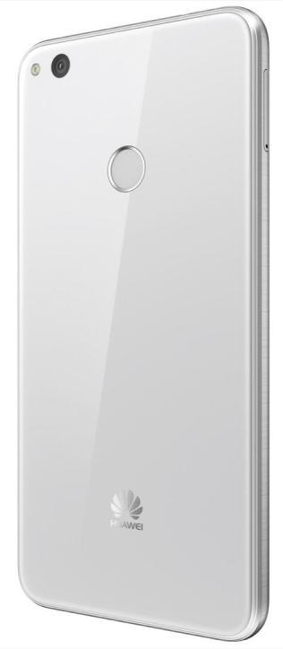 P8Lite_2017_White_back_dynamic