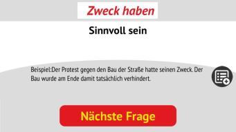 Verstehen Sie Deutsch_2