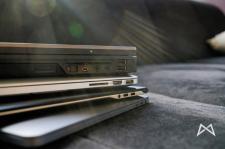Acer Swirft 7 _DSC0034