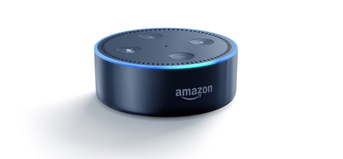 Amazon Echo Rabatt Code