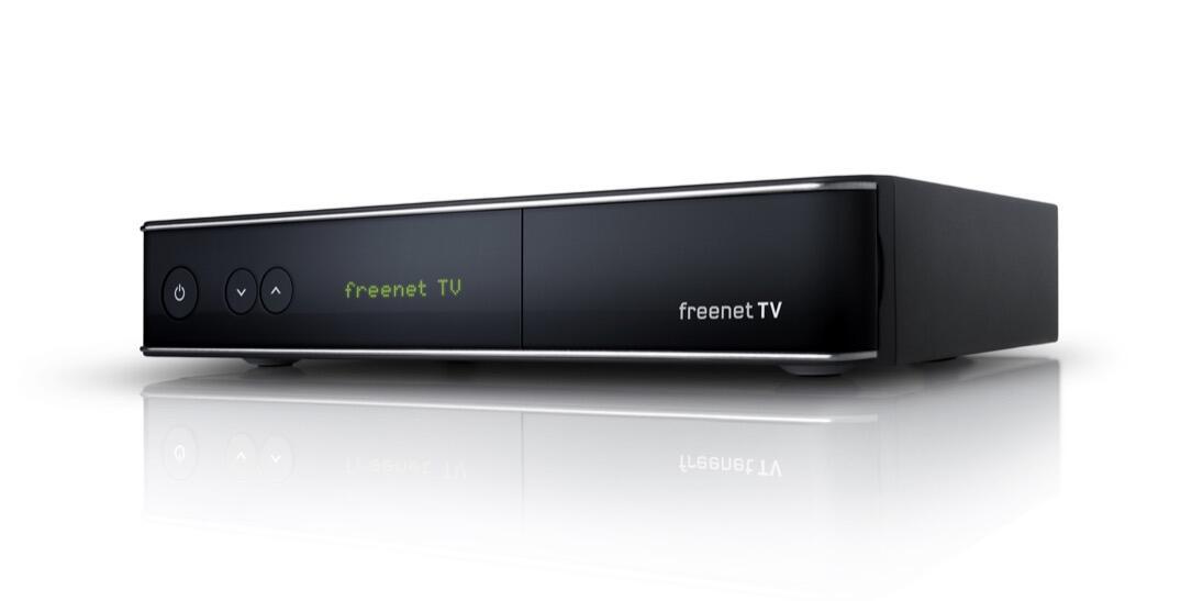 dvb t2 hd pay tv freenet tv guthabenkarten ab sofort erh ltlich. Black Bedroom Furniture Sets. Home Design Ideas