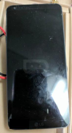 LG-G6-PROTO1