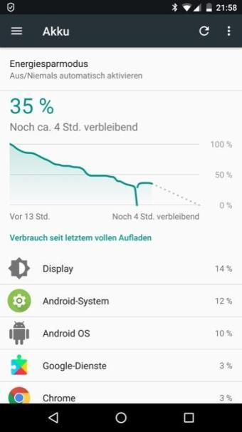 Nexus 6P_Akku_fail_2