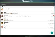 threemaweb_de_wc_chrome_2_conversations