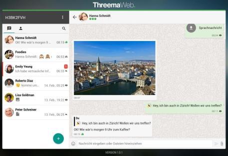 threemaweb_de_wc_chrome_3_single_chat