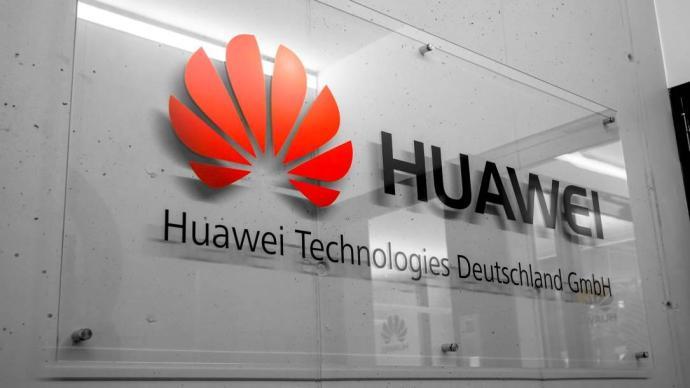 Wer hat Angst vor Huawei?