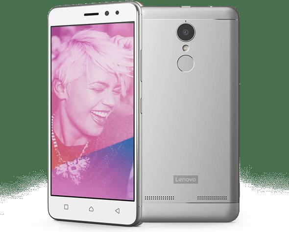 lenovo-smartphone-vibe-k6-full-hd-display-1