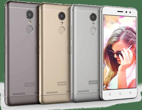 lenovo-smartphone-vibe-k6-octa-core-processor-4
