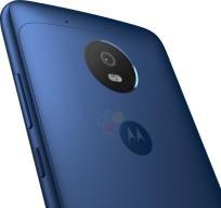Moto G5 Blau3