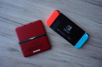 Nintendo Switch Test10