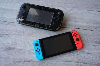 Nintendo Switch Test11