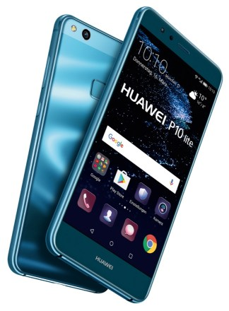 p10lite_front_and_rear_camera_blue_detail2_ger