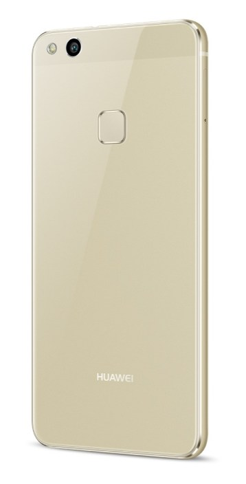 p10lite_gold_back_45_right