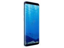 Samsung-Galaxy-S8-Plus-1490479459-0-0