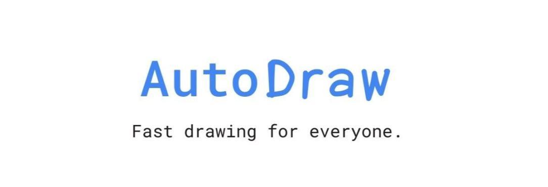 Google Autodraw Besser Zeichnen Dank Kunstlicher Intelligenz
