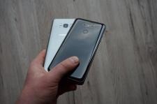 LG G6 Samsung Galaxy S87