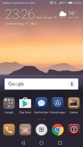 Huawei_P10_Plus_Homescreen_1085